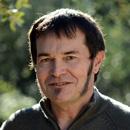 Philippe DACIER