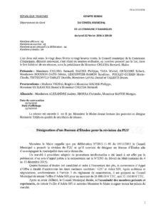 thumbnail of 2016-02-22_CM_compte-rendu