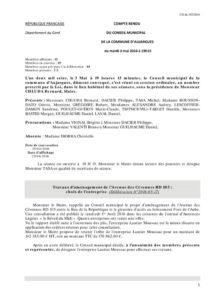 thumbnail of 2016-05-03_CM_compte-rendu