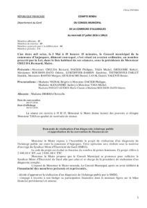 thumbnail of 2016-07-27_cm-compte-rendu