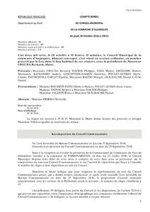 thumbnail of 2016-10-20_cm-compte-rendu