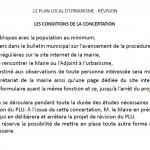plu-concertation