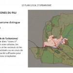 plu-zone-u