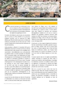 thumbnail of Journal-municipal_n21_special-plu_avril-2018