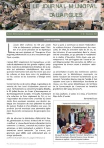 thumbnail of journal-municipal_n20_dec-2017