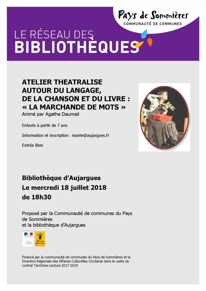 thumbnail of 18 07 Aujargues marchande de mots