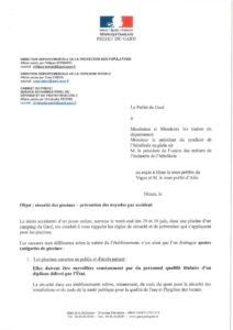 thumbnail of circulaire 9 07 19 prevention noyades