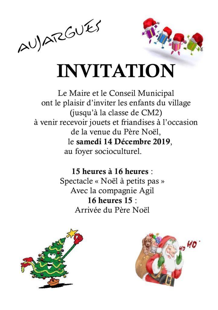 thumbnail of Noël des enfants