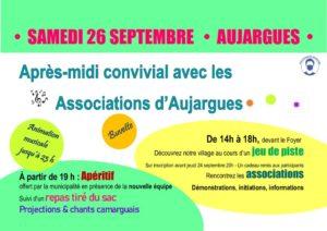 thumbnail of Affiche panneaux-26-09-2020-FIN.docx