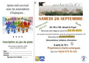 thumbnail of Flyer pour diffusion(1)