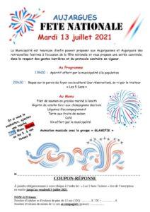 thumbnail of Invitation-repas republicain 13-07-2021