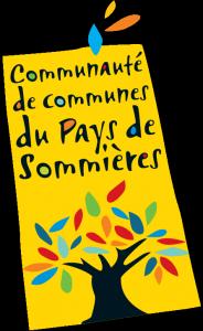 ccps_logo